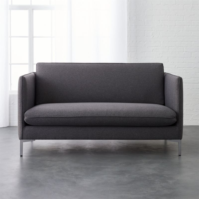 Apartment Sofas | CB2