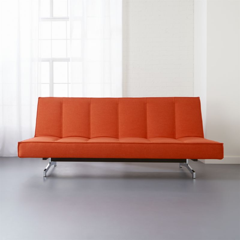 Abakus Direct Sofas Latest Sofa Designs Ideas Pictures Remodel
