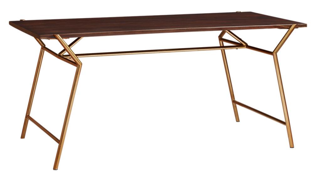 flynn desk