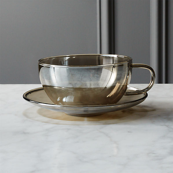 FoolsGoldCupNSaucer10ozROS17