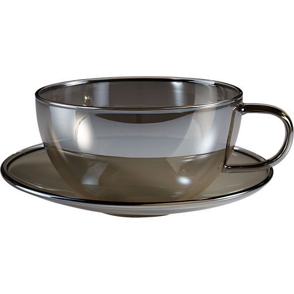 FoolsGoldCupNSaucer10ozS17