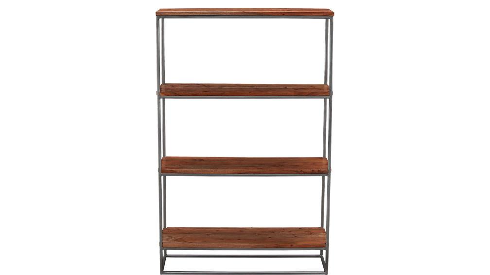 framework bookcase