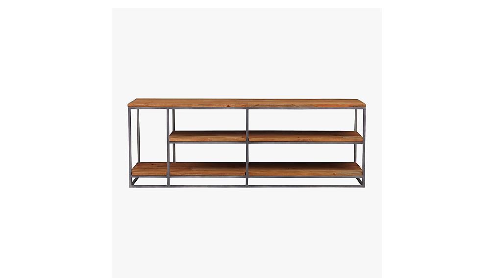 cadenza furniture. framework credenza cadenza furniture