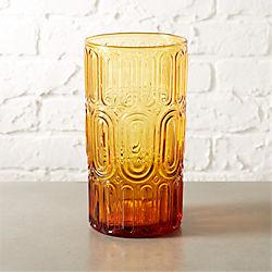 frankie amber cooler