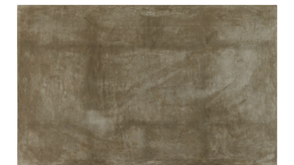 fuze grey dining table