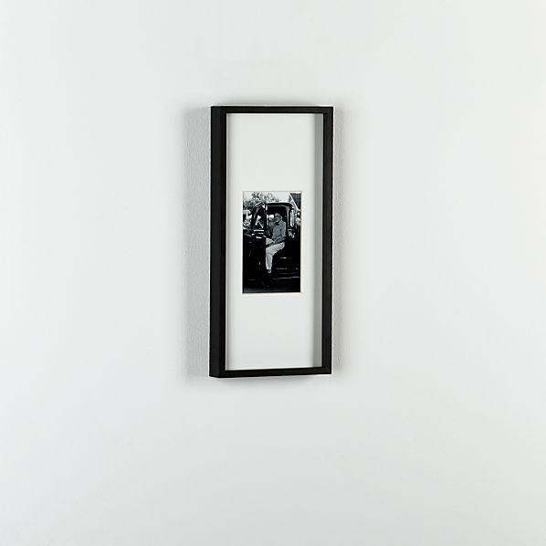 GalleryBlack4x6S16