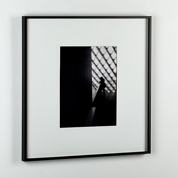 GalleryBlackFrame11x14S16