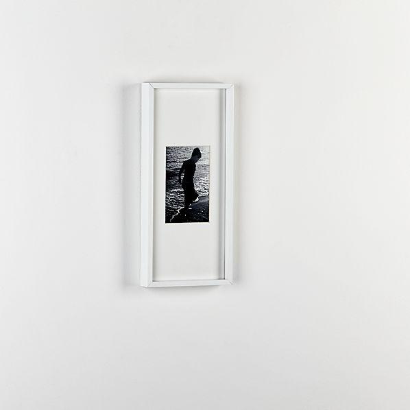GalleryWhiteFrame4x6S16