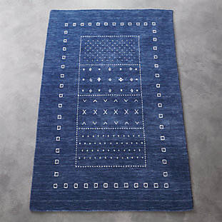 marble rug game instructions
