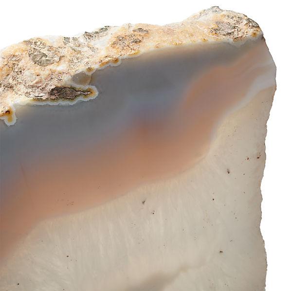 GeoSliceSmallAVF17