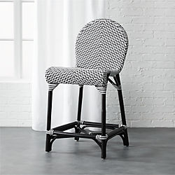 "germain 24"" counter stool"