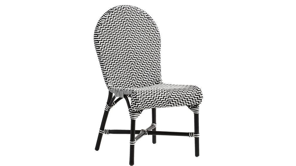 germain chair