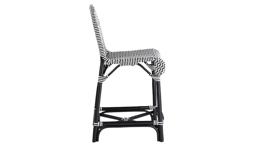 "germain 24"" counter stool"