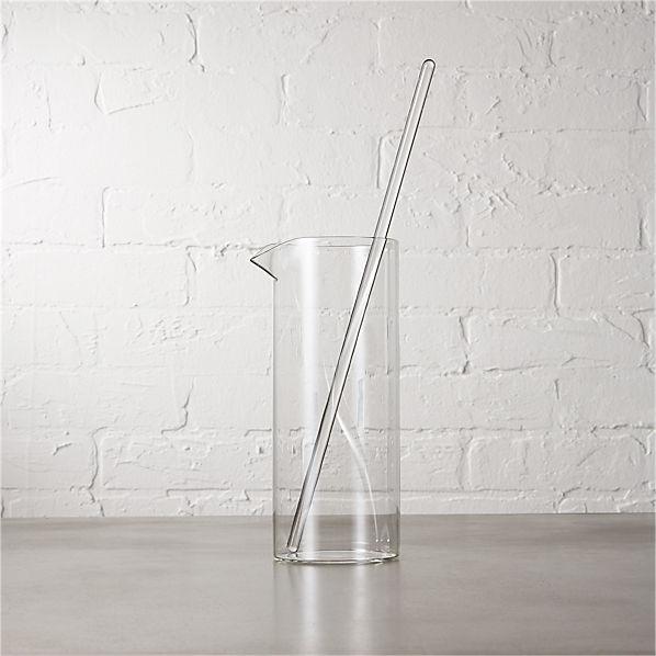 GlassStirrerROF16