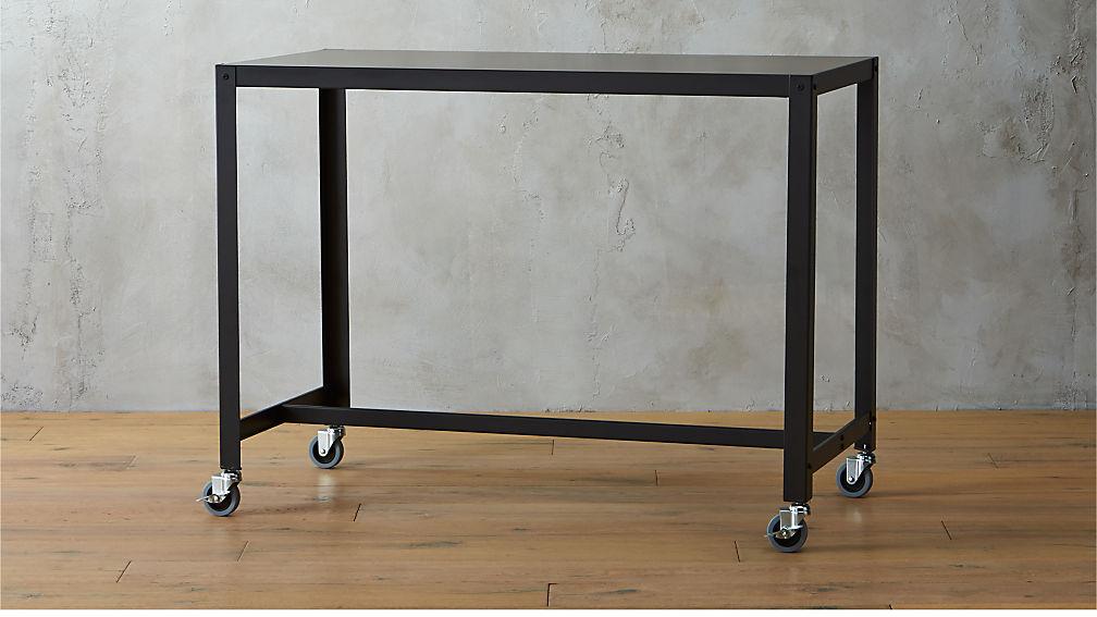 Up Desk Desk Design Ideas