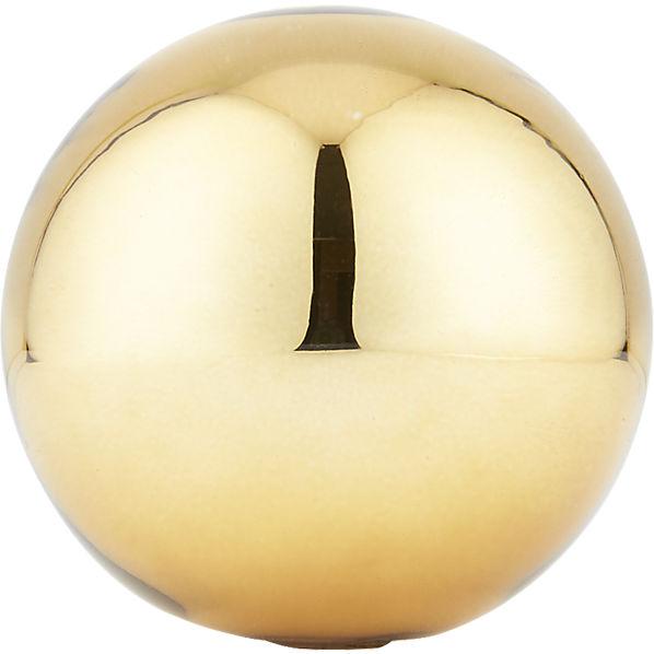 GoldSphere4inF17