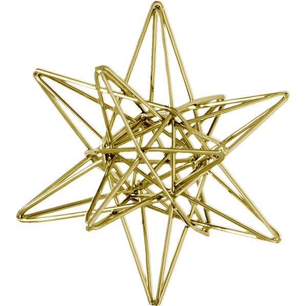 GoldStarF17