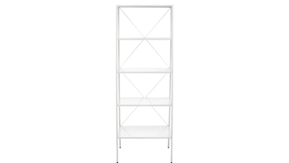 White Bookcases Sale Tonyswadenalocker – White Bookcases for Sale