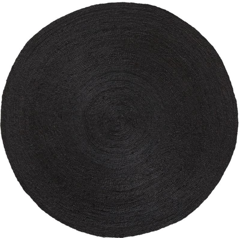 modern rugs cb2
