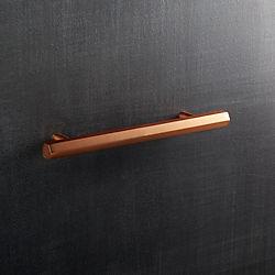 """hex copper 5"""" handle"""