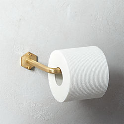 24k gold toilet paper. Modern Bathroom Accessories Organize Vanities In Style CB2  Animal Toilet Paper Fascinating Man Gold Contemporary Plan 3D house