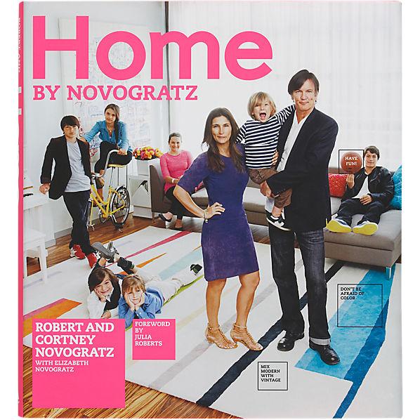 HomeByNovogratzBookF12
