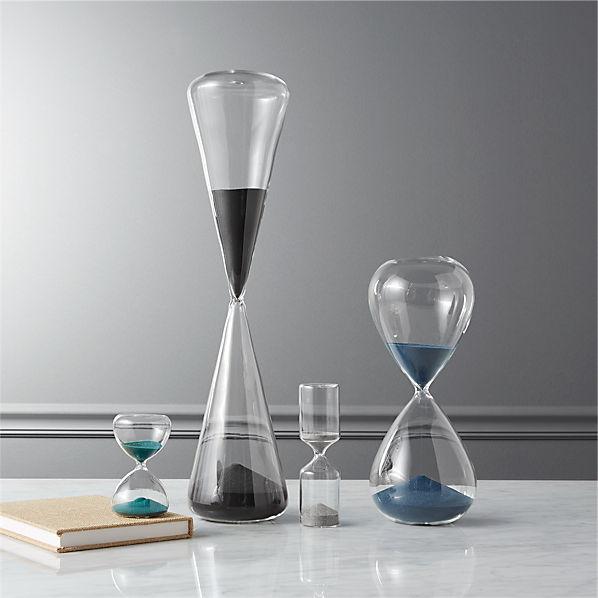 HourGlassGroupFHF16