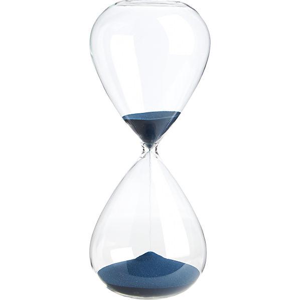 HourGlassNavySandF15