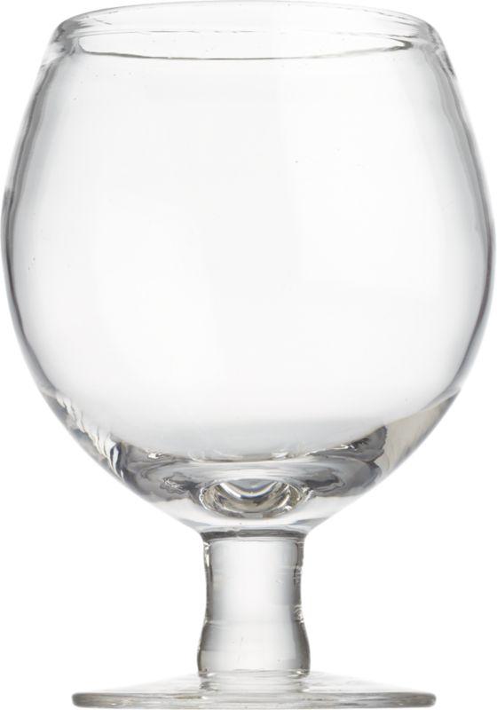 all purpose glass