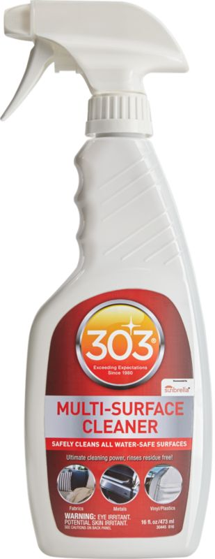 303 Multi Surface Cleaner Cb2