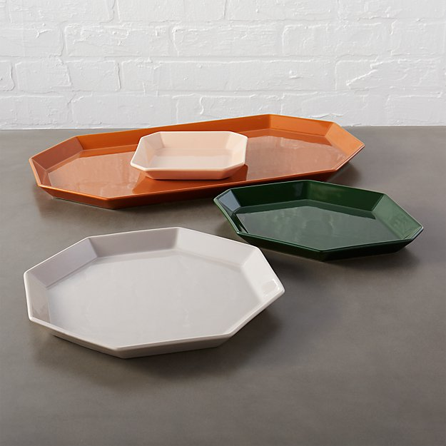 intermix dinnerware