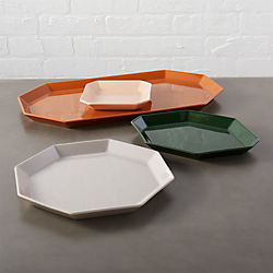 intermix dinnerware