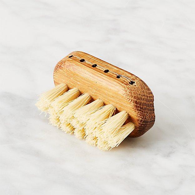 Iris Hantverk Nail Brush