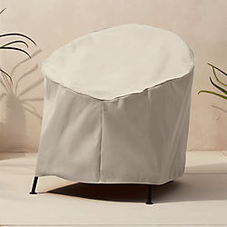 ixtapa waterproof lounge chair cover
