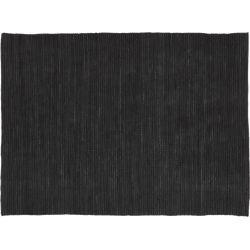 jersey cummulus graphite rug 8'x10'
