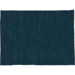 jersey cummulus indigo rug 8'x10'