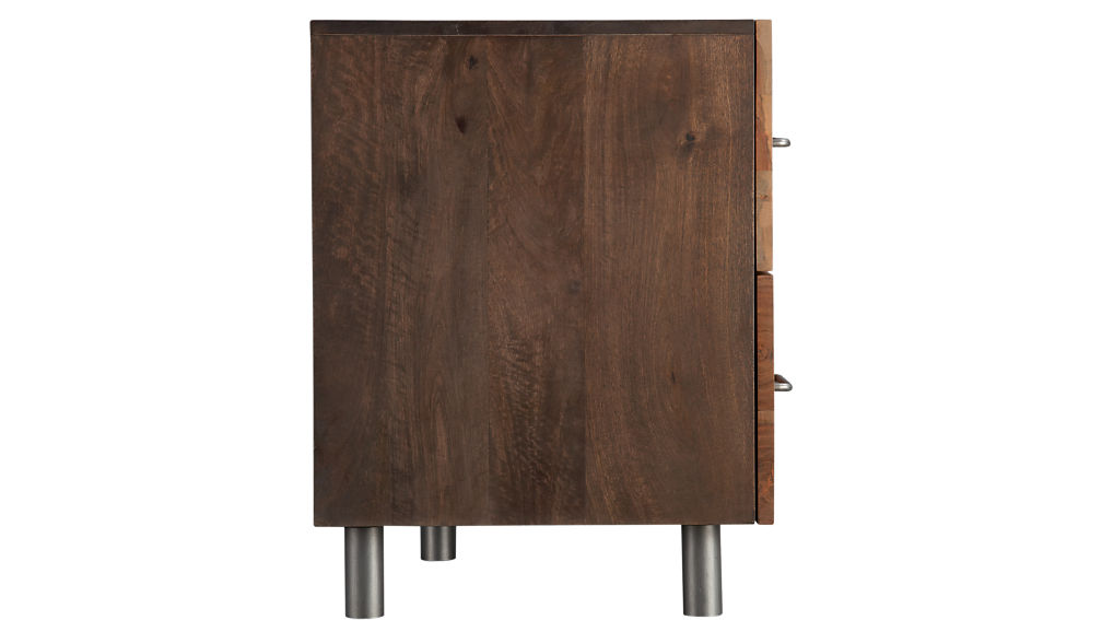 junction low dresser