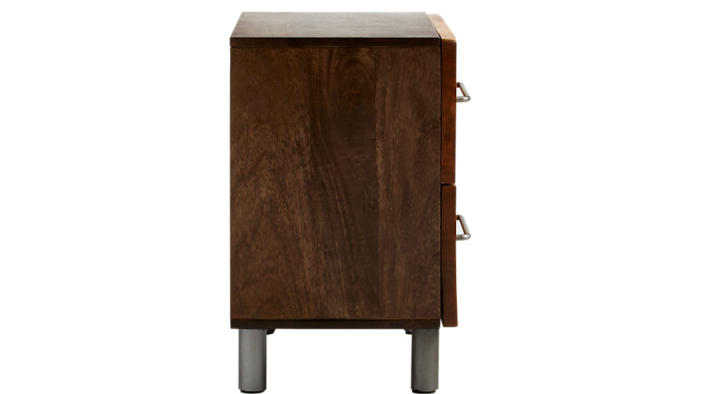 junction nightstand