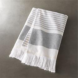 karla cement hand towel