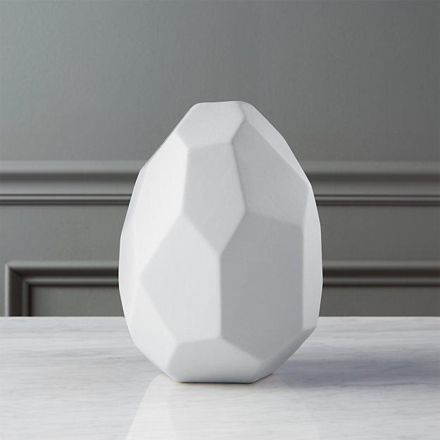 kastor vase