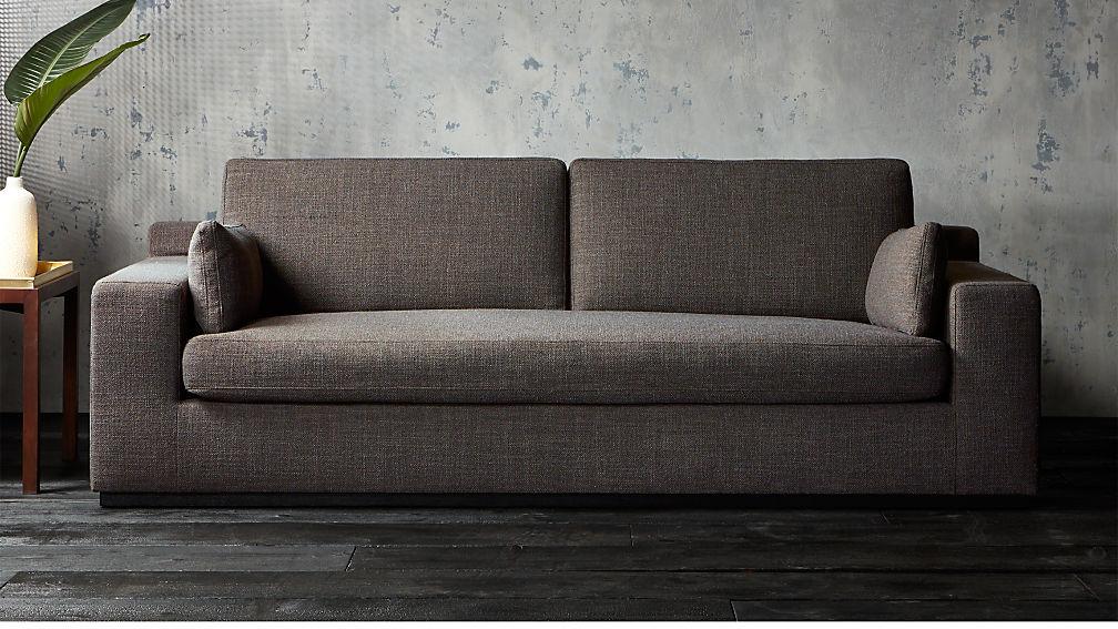 kihon earth sofa