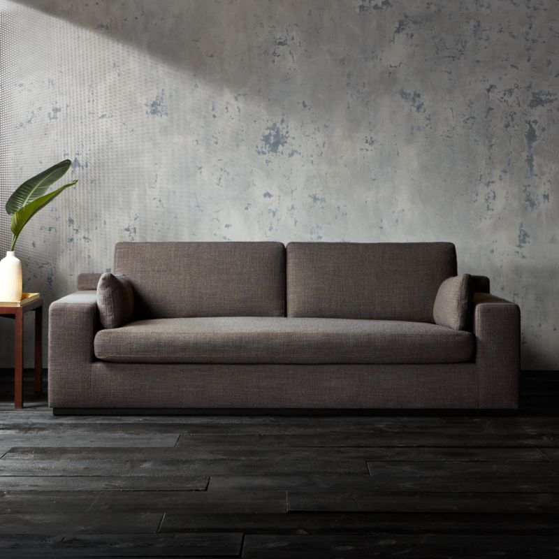buy leather sofa in nepal