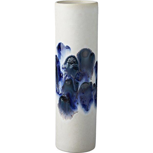 kyoto vase