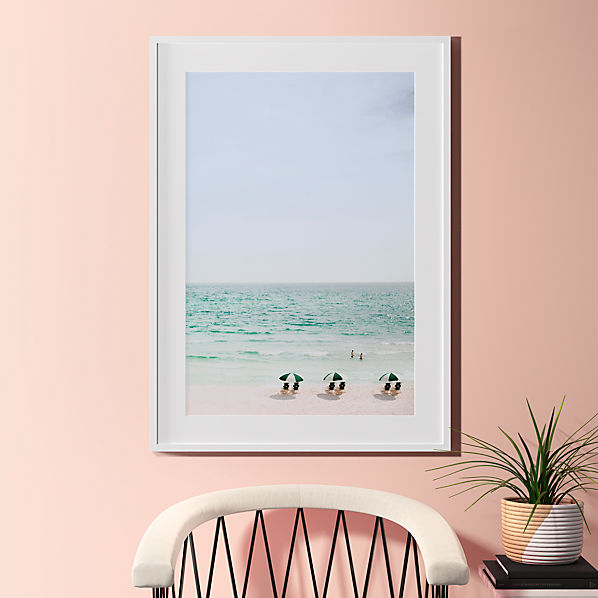 LM_BeachLife_White_36x24_3D