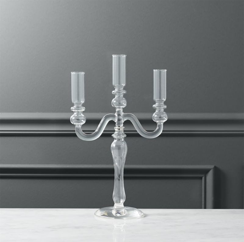 Silver Candle Holders Fireplace Fireplaces