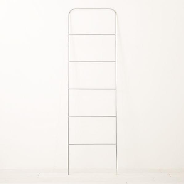 LadderMagRackGreyAVF17