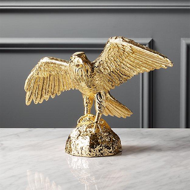 lance the falcon