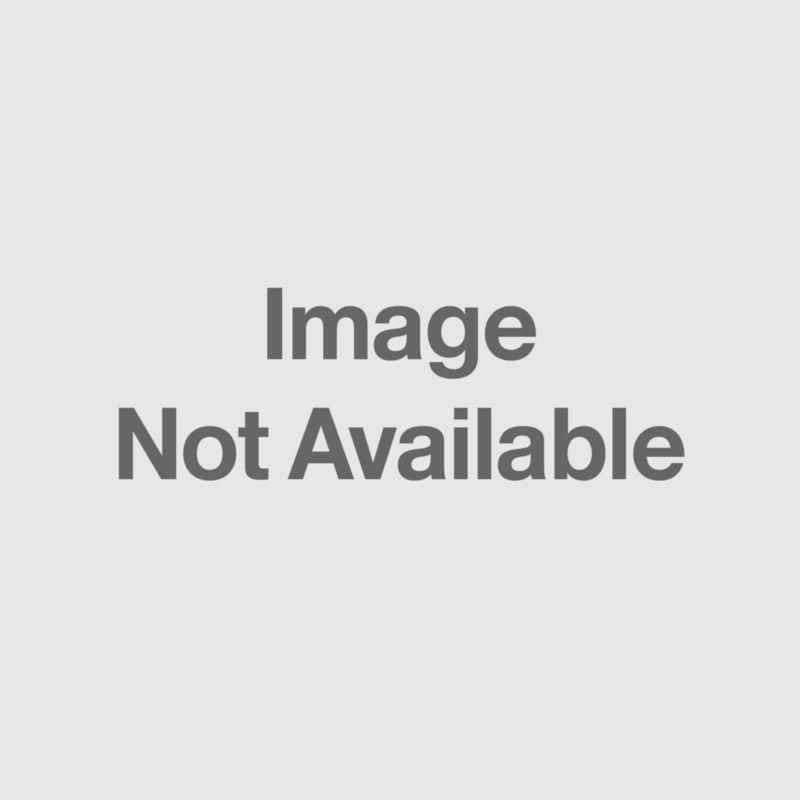 LeReveRaLaSctionl10PllwSHS17_1x1