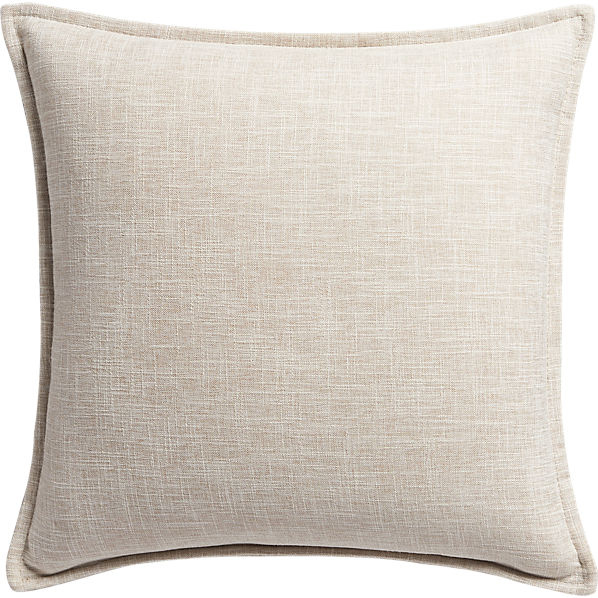 LeReveThrowPillowS17