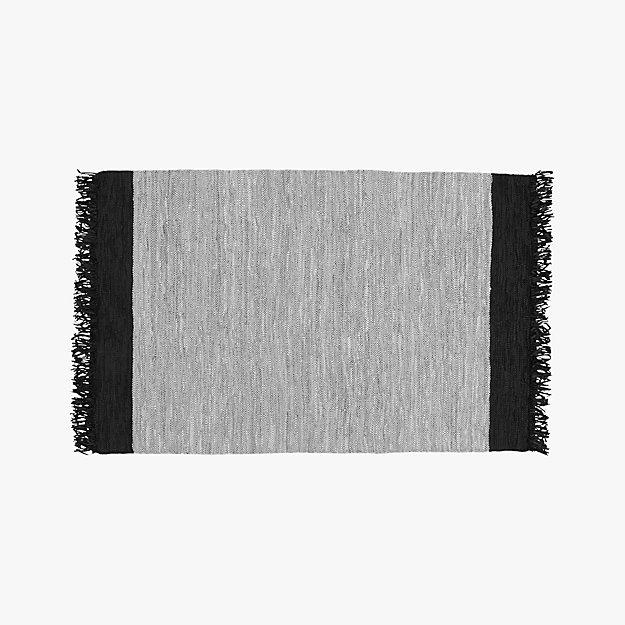 leather dressage rug 6'x9'